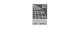 Iinternational Code Council