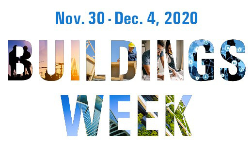 Canam Buildings will be at the Virtual Edition of Construct Canada